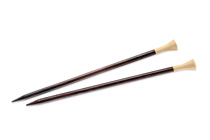 LM_needles-single-straight_ebony_sm
