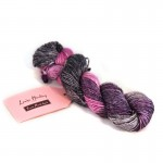 Louisa Harding Grace Hand Dyed