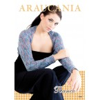 Araucania Patterns - Ranco