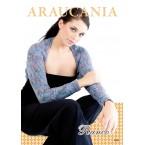 Araucania Ranco