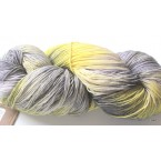 Araucania Botany Lace Weight Yarns | Little Houndales Knits