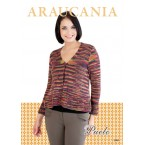 Araucania Patterns - Puelo