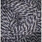 Austermann Step Tweed 4ply Sock Yarn