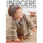 Bergere de France Mag 170