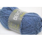 Bergere de France Recycline - Now only £1.00 a ball!!