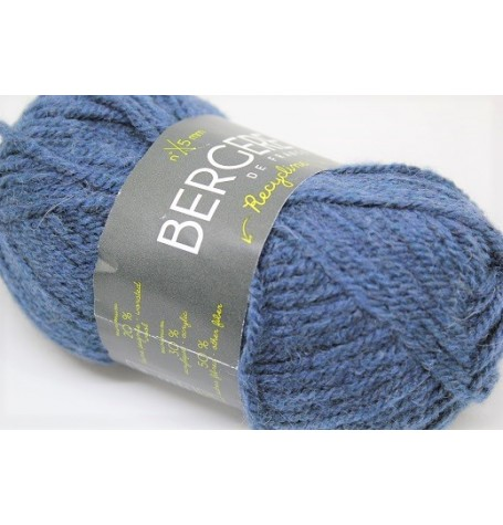 Bergere de France Recycline - only £1 a ball