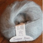 Debbie Bliss Party Angel Lace Weight Yarns