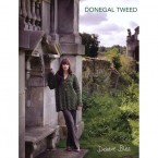 Debbie Bliss - Donegal Tweed