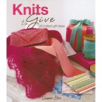 Debbie Bliss - Knits to Give