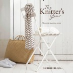Debbie Bliss - The Knitter's Year