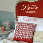 Debbie Bliss - Knits for You and Your Home
