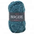 Bergere de France Duvetine - only £2 a ball