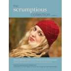 Scrumptious Collection Volume 1