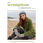 Scrumptious Collection Volume 3