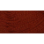 3729 Red Brown Rust