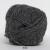 402 Grey Marl Dye Lot 49842