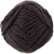 409 Dark Brown Dye Lot 47784