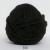 500 Black Dye Lot 47782