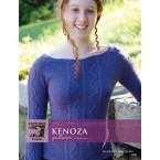 The Haverhill Collection - Kenoza Pullover