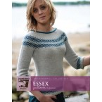 The Haverhill Collection - Essex Pullover