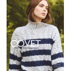 Kim Hargreaves - Covet