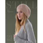 Kim Hargreaves Still | Knitting Patterns