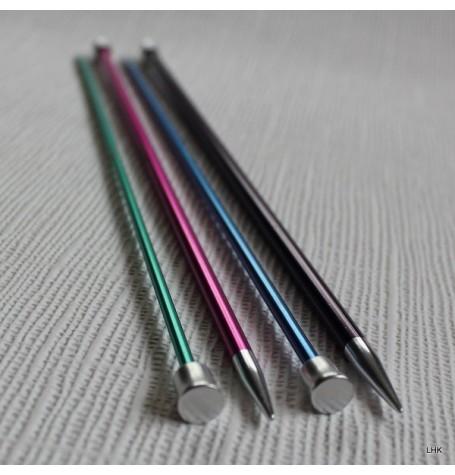 KnitPro Zing 30 cm