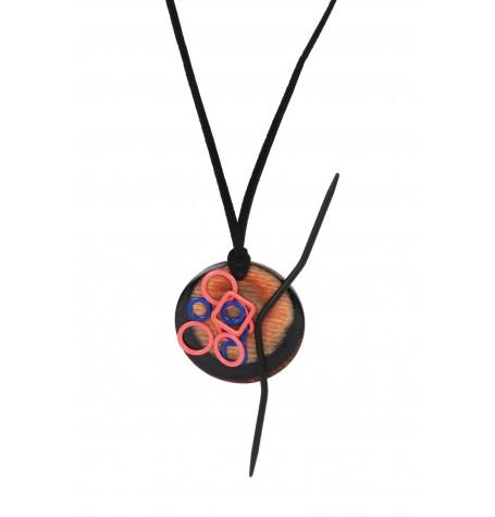 KnitPro Magnetic Knitter's Necklace Kit