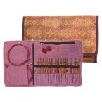 KnitPro Interchangeable Needle Case