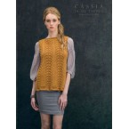 Louisa Harding Pattern - L4-02 Tiptoe