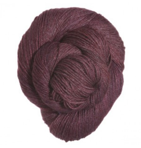 Lorna's Laces Solemate Sock Yarn