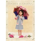Louisa Harding Cassia Children's Collection