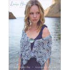 Louisa Harding - Beachcomber Bay Accessories Collection