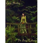 Louisa Harding - The Design Collection