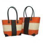 Mafana Zip Top Bags - Small