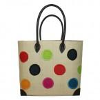 Mafana Bags - Medium