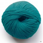 5ply / Sport Weight Yarns
