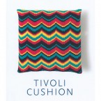 MillaMia Cushion Patterns