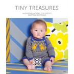 MillaMia - Tiny Treasures
