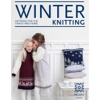 MillaMia - Winter Knitting