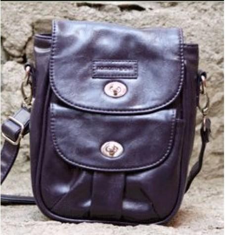 Namaste Hip Holster Bag