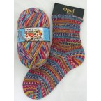 Opal Handwork and Hobby II Sock Yarn