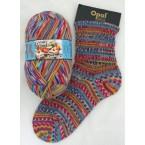 Opal Handwork and Hobby II Sock Yarn