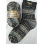 Opal Gallery Sock Yarn
