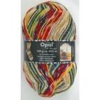 Opal Hundertwasser Sparkle