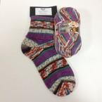 Opal Illusion Sock Yarn