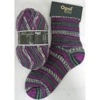 Opal Klangwelten Sock Yarn