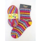 Opal Play Time Sock Yarn