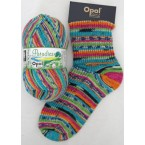 Opal Potpourri of Dreams Sock Yarn