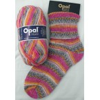 Opal Premium Cotton 2015 Sock Yarn